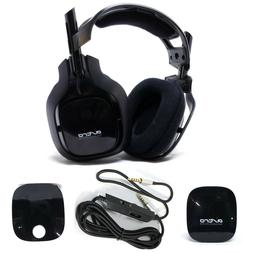 Astro A40 Gaming Headset with AUX Cable & Mic for Ps3 Ps4 Xb
